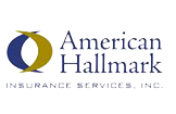 American Hallmark Insurance Company from Texas
