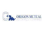 oregon-mutual