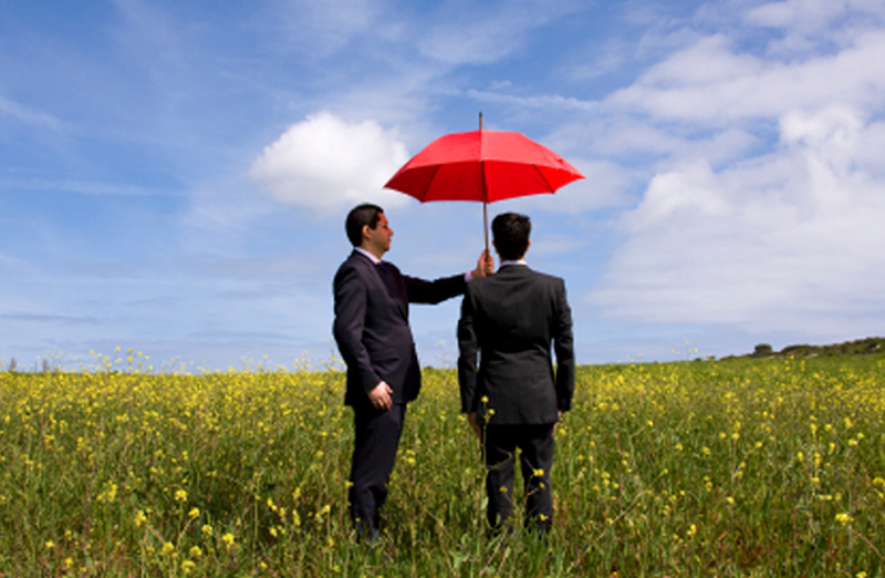 Idaho umbrella insurance coverage
