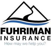 Fuhriman Insurance Agency
